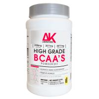 Bcaas - 1 kg