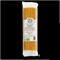 Organic Kamut Spaguetti - 500 g Biocop - 1