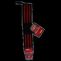 Wrist wraps bedford 8 35cm