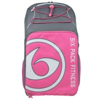 Prodigy Backpack 500