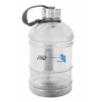 Training bottle - 1,79l