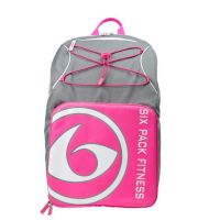 Prodigy Backpack 300 6pak
