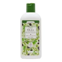 Olive oil shampoo bio - 250ml