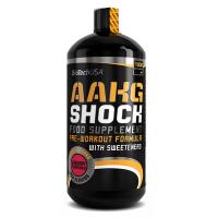 AAKG Shock - 1000ml