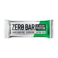Barrita Zero Bar - 50g