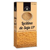 Soy lecithin - 250g