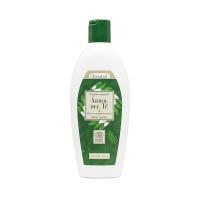 Tea tree body lotion bio - 300ml