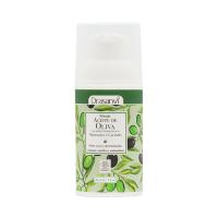Olive oil serum bio - 30ml