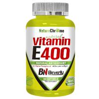 Vitamin e400 - 60 softgels