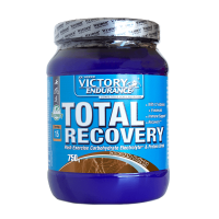 Weider Total Recovery - 750 g