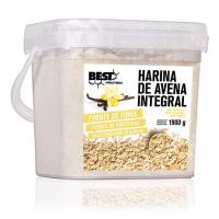 Integral Oatmeal - 1900g