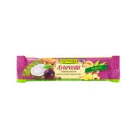 Fruit bar ayurveda rapunzel - 40g