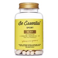 Be fit - 30 capsules
