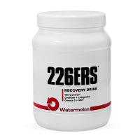Muscular Recuperator - 500g
