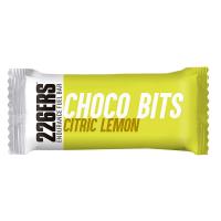 Choco Bits Endurance Fuel Bar - 60 g