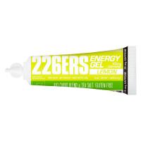 Energy gel bio - 25g