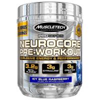 Neurocore pre-workout - 215g