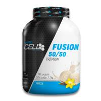 50/50 Premium Fusion - 2 kg
