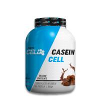 Casein Cell - 800 g