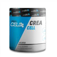 Crea Cell - 400 g