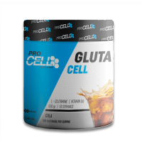 Gluta Cell - 500 g