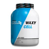Waxy Cell - 1.8 kg