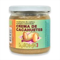 Peanut butter  - 330g