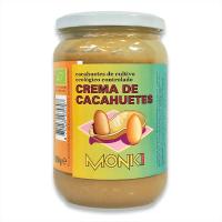 Peanut butter - 650g