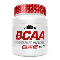 Bcaa powder 5000 - 300g