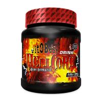 Hellcore drink - 300g