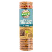 Oatmeal Cookies - 250g