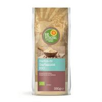 Chickpea flour - 350g