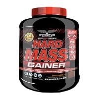 Hard Mass Gainer - 2 kg Invictus Nutrition - 1