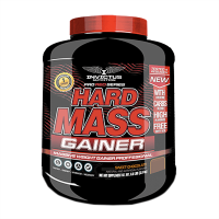 Hard mass gainer - 7kg