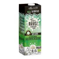 Rice drink bio 1 l