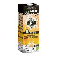 Bio oat drink - 1 l