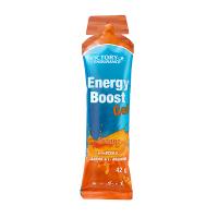 Energy Boost Gel - 42 g