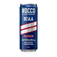 Nocco bcaa passion - 330ml