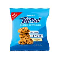Yippie protein cookie bites - 50g