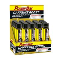 Caffeine boost 200mg - 20 x 25 ml