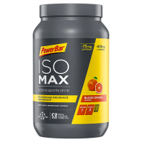 Isomax - 1200g