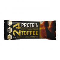 24 protein bar - 50g