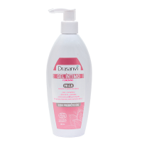 Intimate gel for woman bio - 300ml