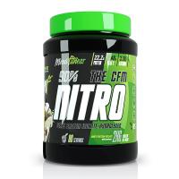 The nitro cfm - 2kg