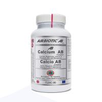 Calcium ab complex - 90 capsules