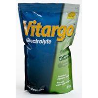 vitargo electrolitos 1kg