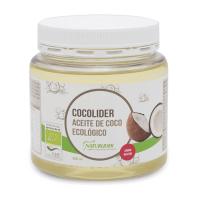 Cocolider - 500ml