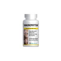Inmunophytum - 100 capsules