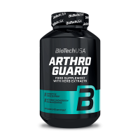Arthro Guard - 120 capsules