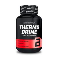 Thermo Drine - 60 capsules